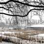 HOUSE OF ONE_Winterpause web