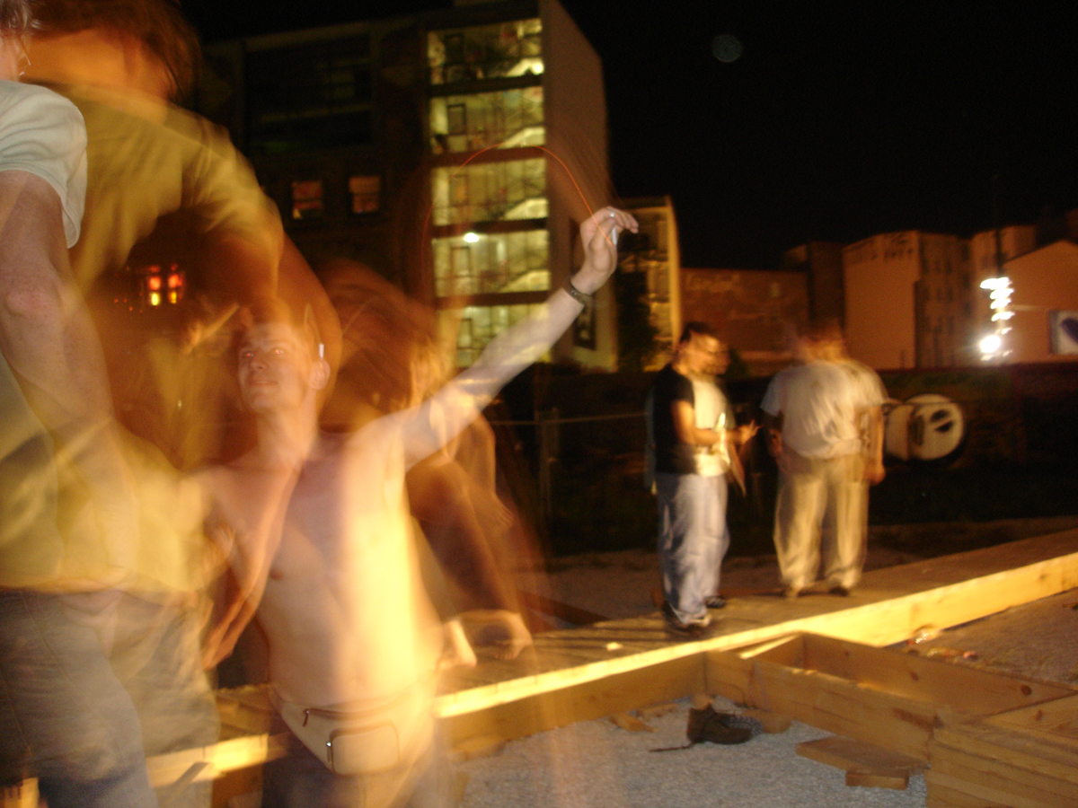 2005_staccato_party_02