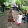 2005_woistdergarten_katengarten_party_02
